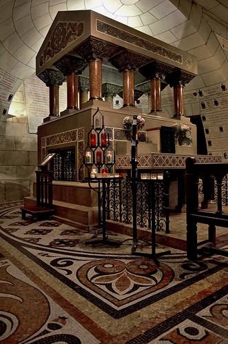 Basilique Saint-Martin (Tours)