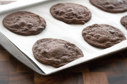 Be Ro Chocolate Cake Recipe