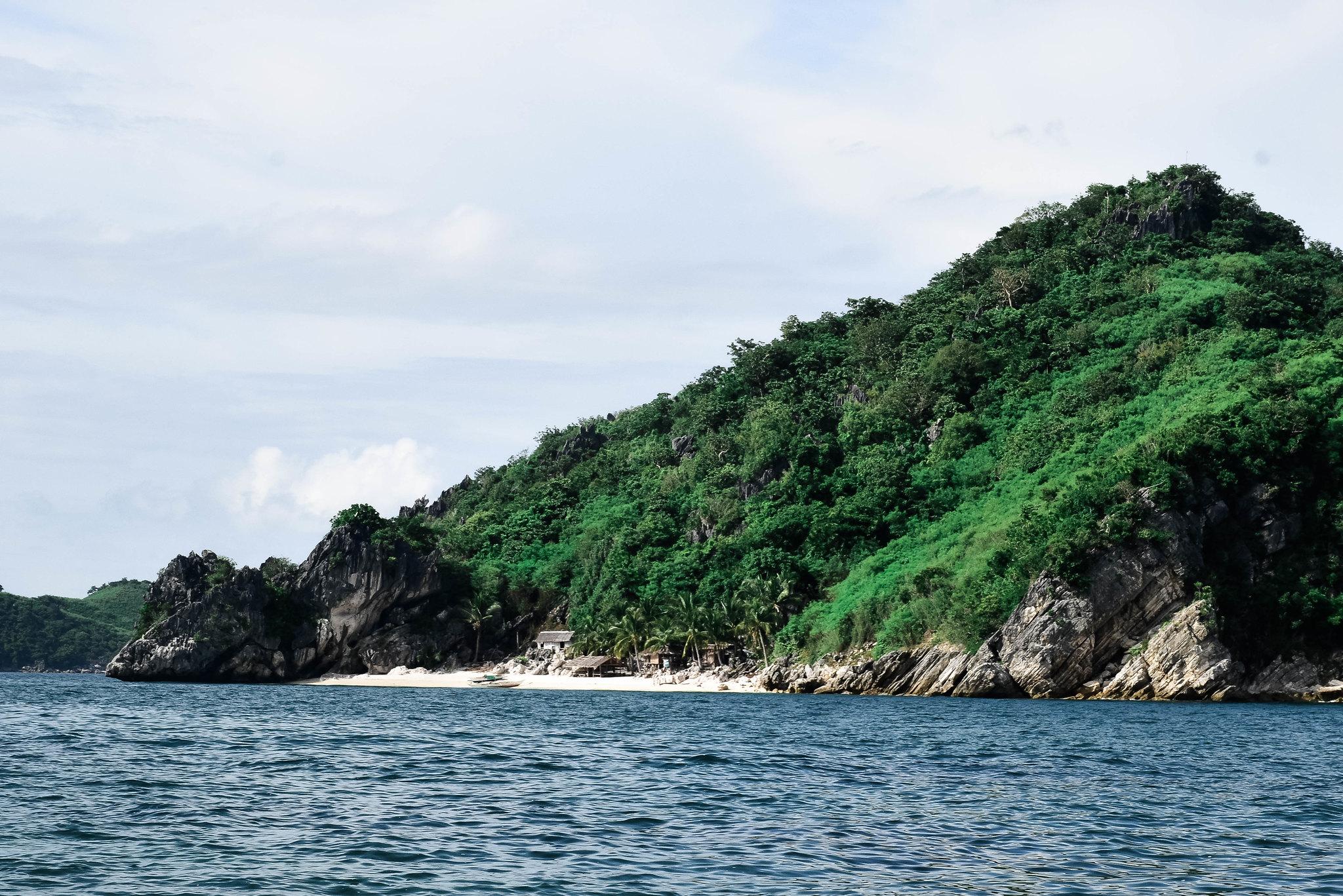 Cabugaw Gamay island 6 (1 of 1)