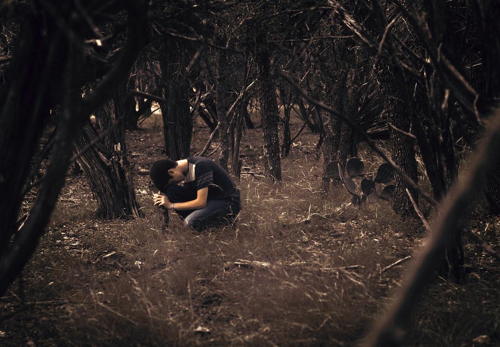 Comfort Self Portrait Tommyflanagan Flickr