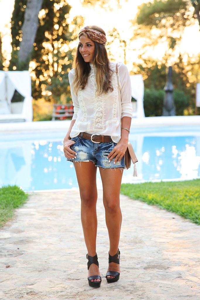 211724891 trendy_taste-look-outfit-street_style-ootd-blog-blogger-fa…   Flickr