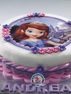 Tortas Para Ninos Y Ninas Mildred Postres Mildred Gonzalez Flickr - Tortas-para-nios