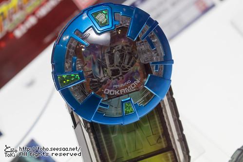 Jumpfesta2017_BANDAI-116