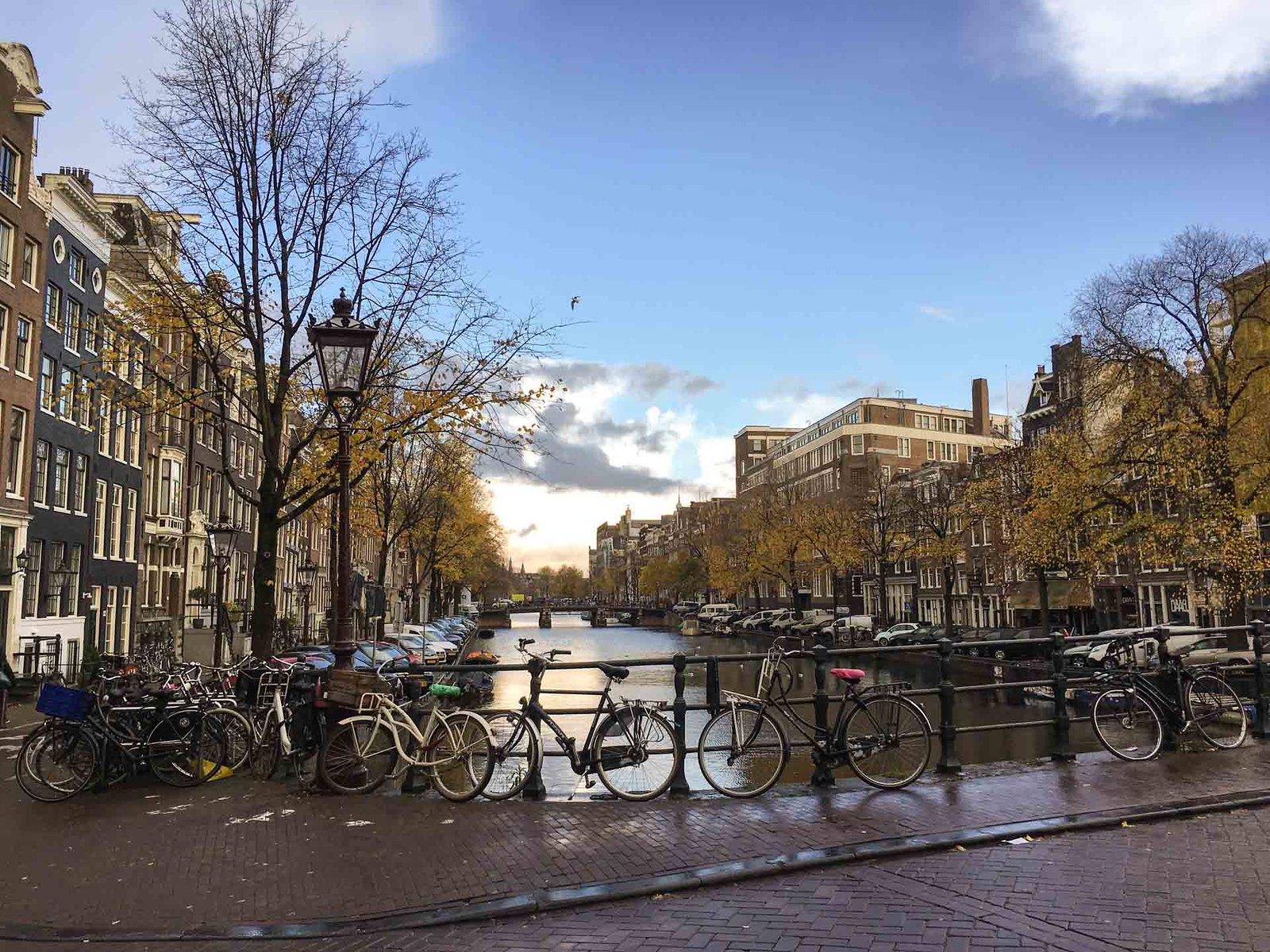 Amsterdam-4856