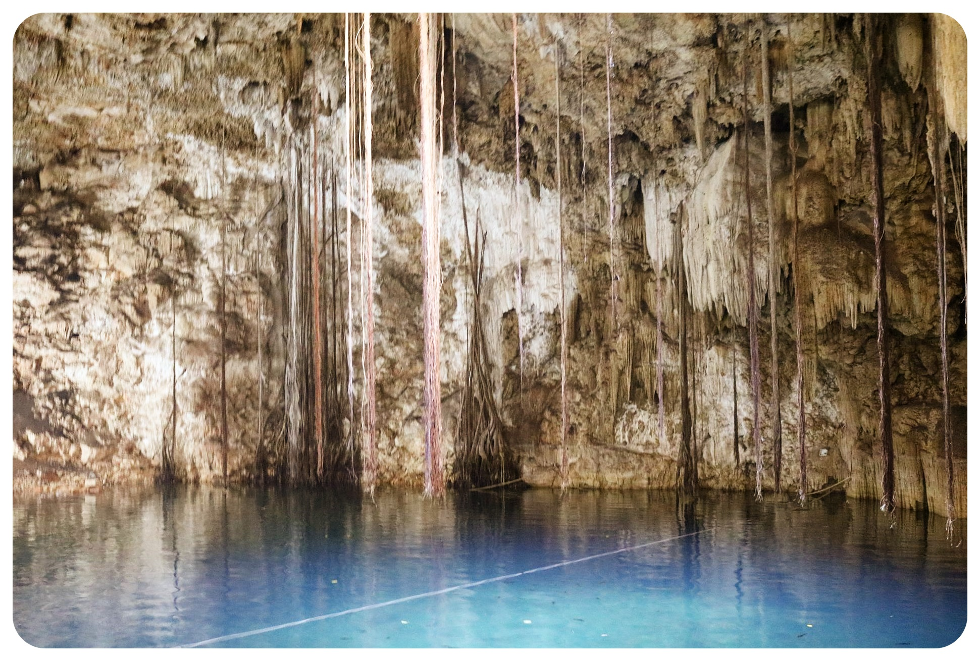 cenote valladolid (2)