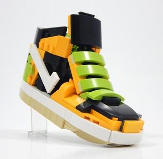 421 Best sharpie shoe art images in 2020 | Sharpie shoes