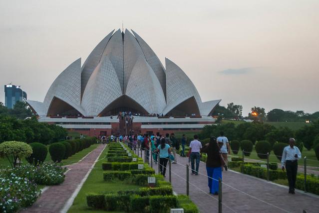 2016 09 - India-31.jpg