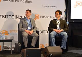 Bitcoin Mining Hardware Explained Take