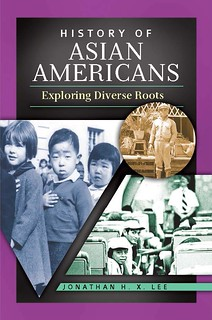 LEE - History of Asian Americans (2015) | by AAS at SFSU