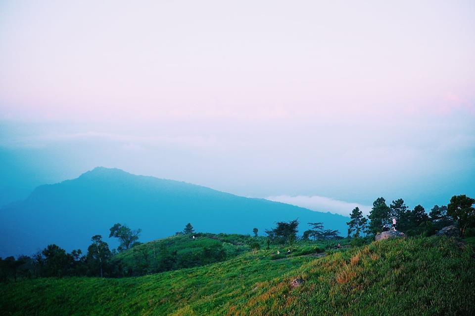 Chiang Rai (4)