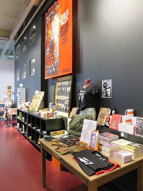 Finlayson Työväenmuseo Werstas Shop Tampere IMG_4485
