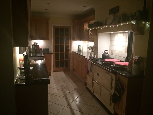 house-kitchen-lighting-1 | by walkerelectricaluk