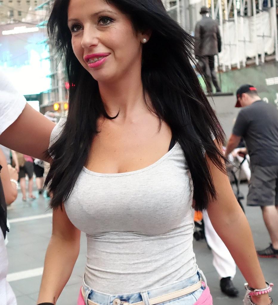 Georgia jones nude photos