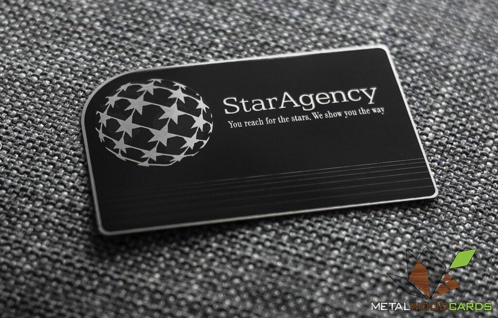 metal business cards by alicedixson60 metal business cards by alicedixson60 - Metal Business Cards Cheap