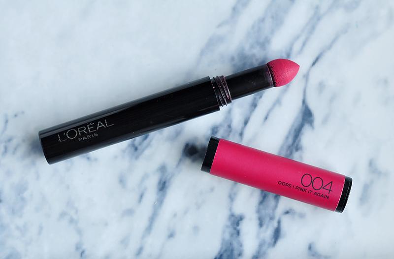 stylelab-loreal-matte-max-lipstick-3