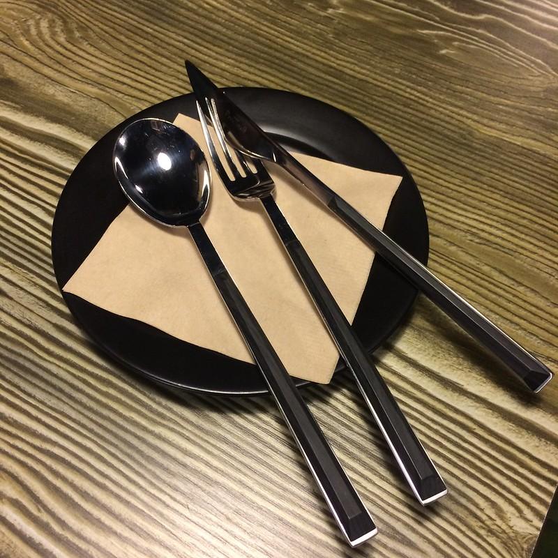 제이미 테이블 샤로수길
