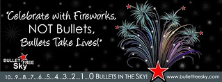 bfs banner fireworks english | by bulletfreesky