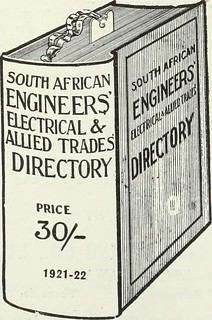 "Image from page 563 of ""S.A. mining and engineering journal"" (1891) 