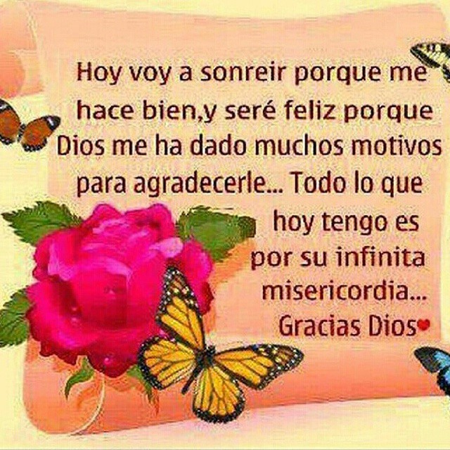 Actitud Agradecimiento Amigas Amigos Amistad Amor B Flickr
