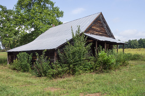 SC 414 country store - 1
