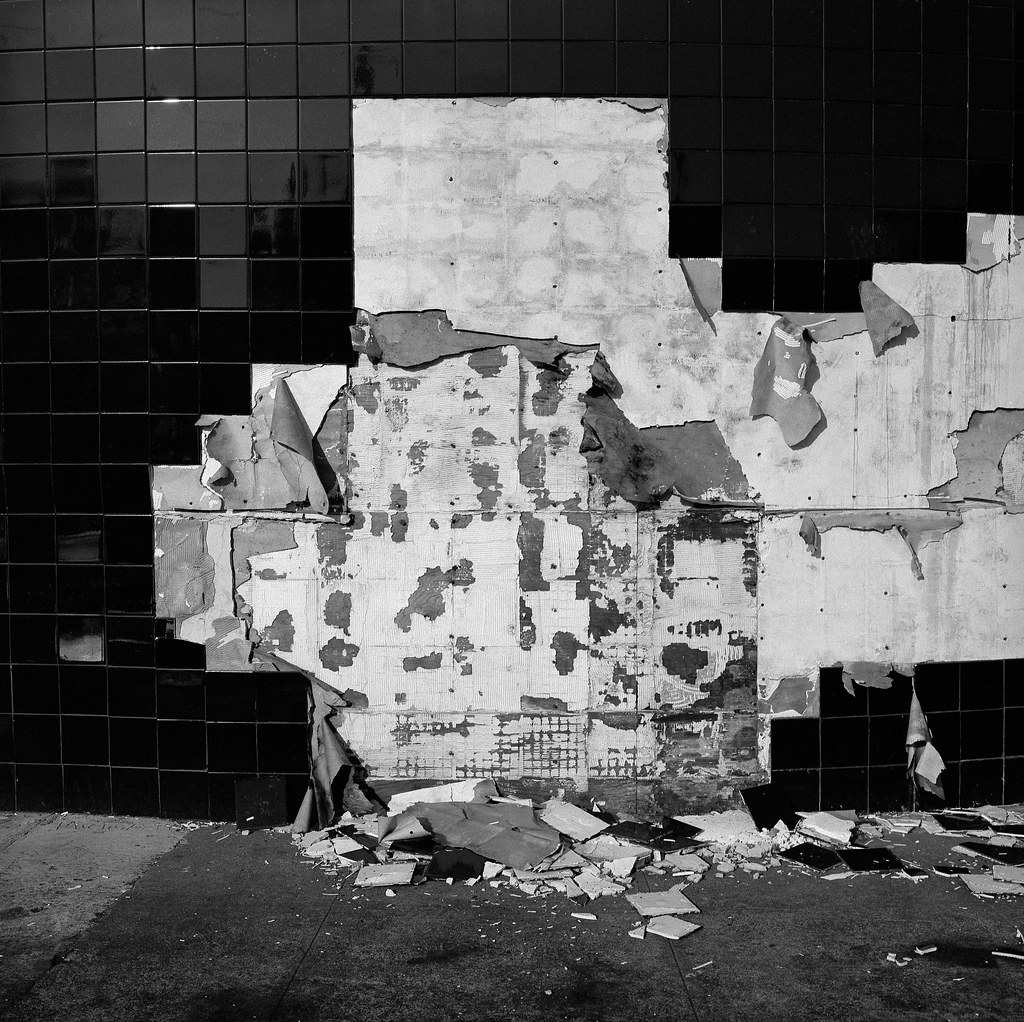 Portland | by austin granger