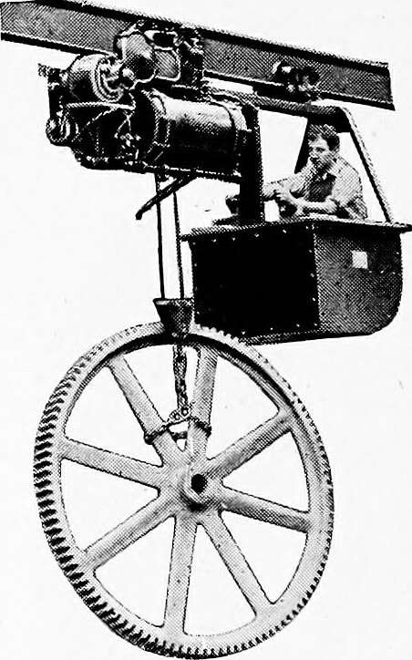 Image From Page 811 Of Material Handling Cyclopedia A Re