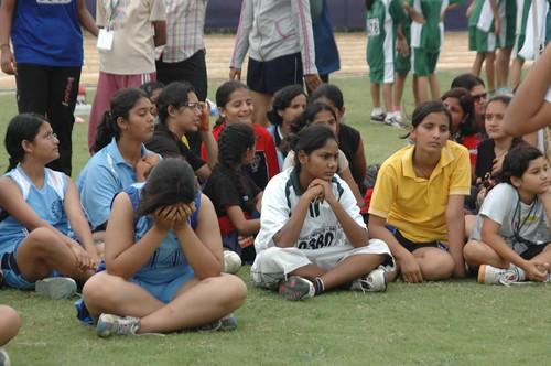 Olimpijske igre za dekleta 2008349 javna šola v Delhiju Aligarh Flickr-7823