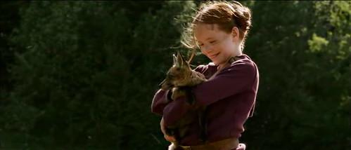Le Renard et l`Enfant - screenshot 7