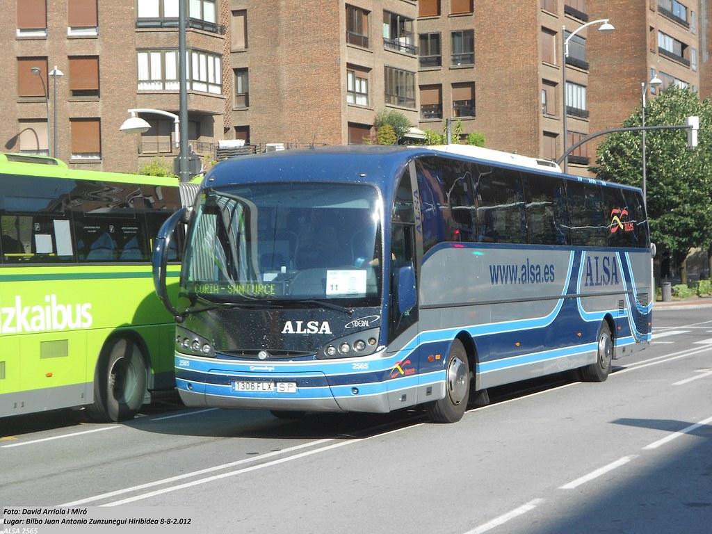 ... 8-8-2.012 008-ALSA 2565 | by David Arriola