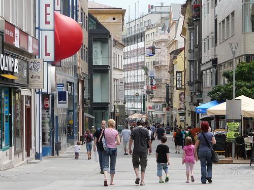 Brno - Česká (27.06.2009) (11)