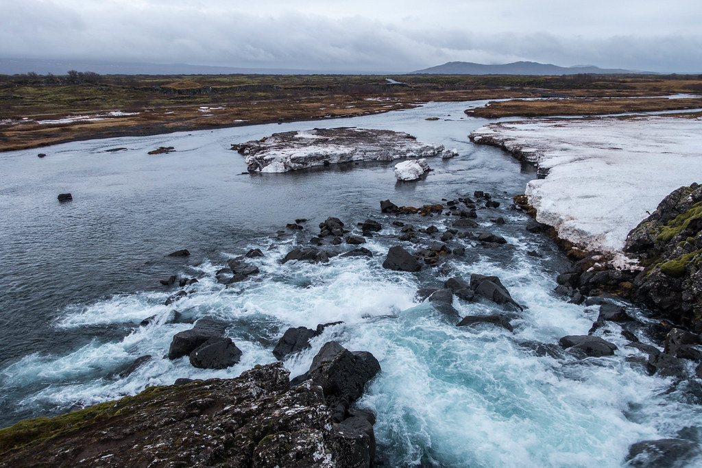 Iceland-03927-2