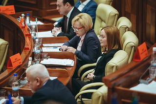 IMG_3407 | by United Nations in Moldova