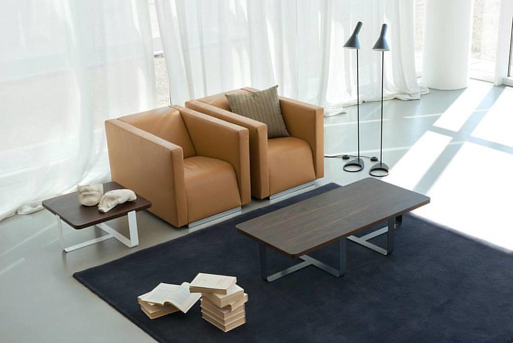 Italian Interior Sofa Table Made By Memedesignitaly Li Flickr