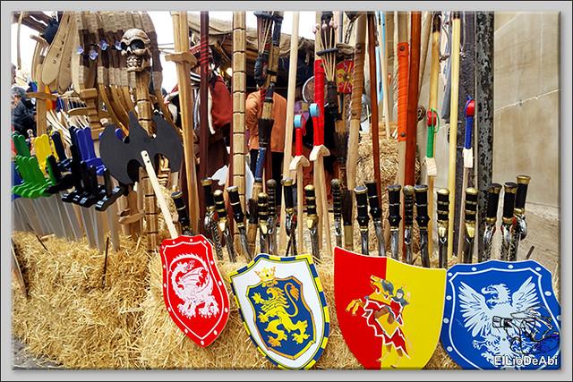 Mercado del Camino (4)