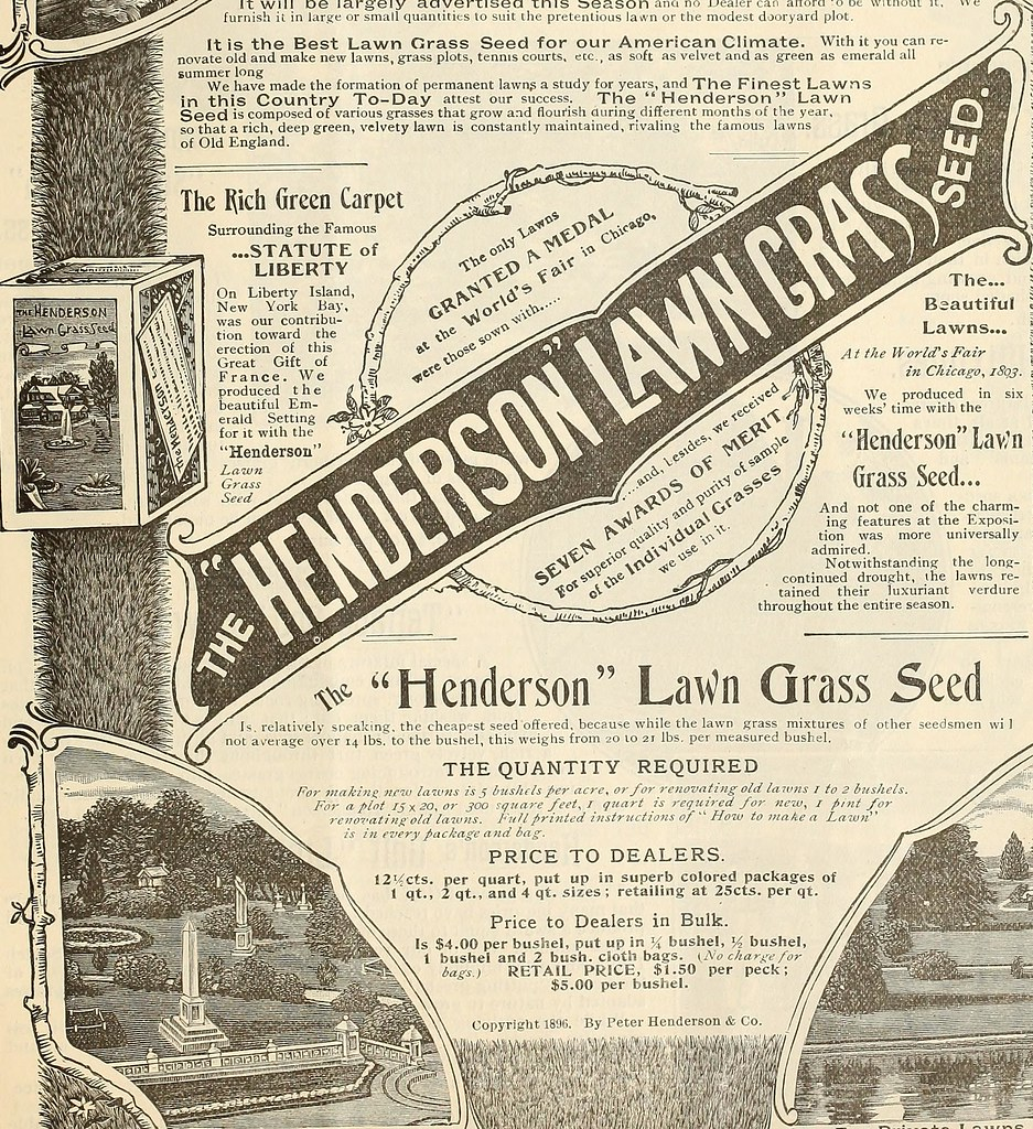 Image From Page 42 Of Peter Henderson Cos Wholesale C Flickr