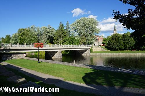 Perth, Ontario512