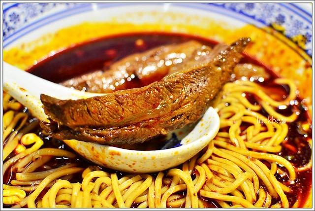 段純貞牛肉麵新竹美食DSC_0617
