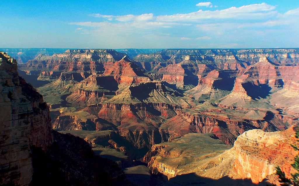 "Результат пошуку зображень за запитом ""The Grand Canyon"""