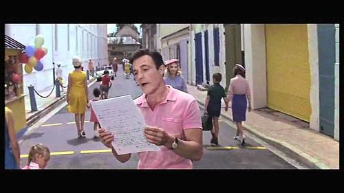 Les Demoiselles de Rochefort - screenshot 7