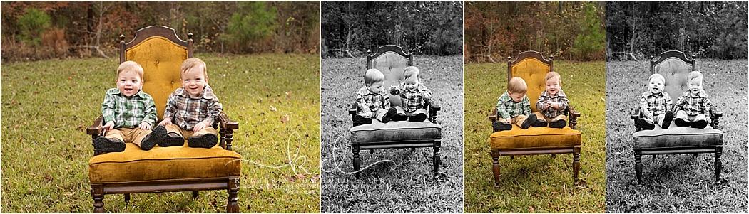 Fayetteville NC Newborn Photographer_0561