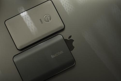 G-DRIVE slim SSD USB-C_03