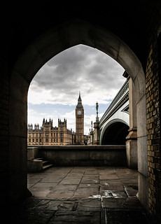 Opening - London City Icon (Big Ben & Parliament) by Simon & His Camera | by Simon Hadleigh-Sparks
