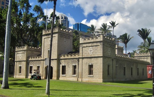 pros overthrow hawaiian monarchy Events to the overthrow and annexation of hawaii events to the overthrow and annexation of hawaii initially, the state of hawaii was an independent monarchical territory led by a king.