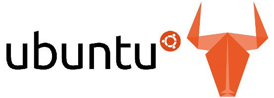 Ubuntu Hour Logo