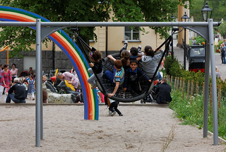 Knights'_tournament_in_Hagelby_2014_120 | by Viktor_K79
