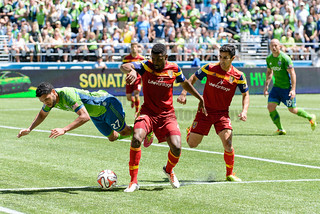 20140531_MLS_SEA_RSL_01 | by Steven M. Bisig