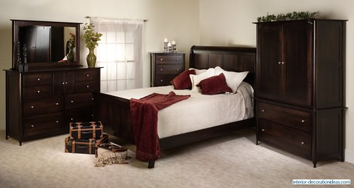 Bedroom Furniture | by decoracy