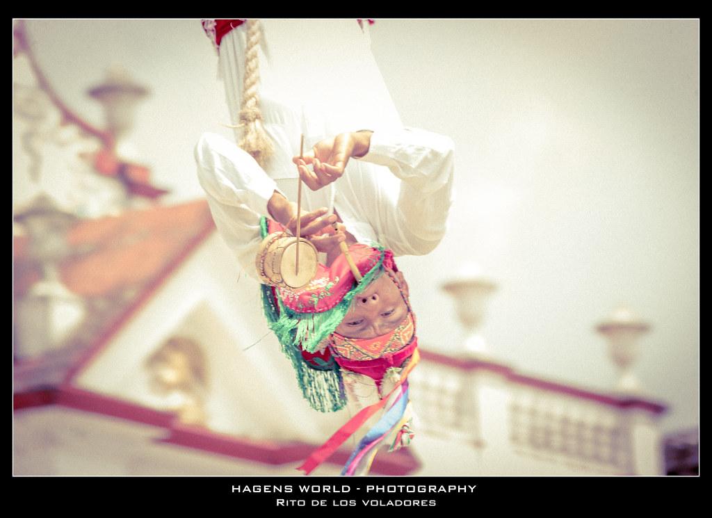 Ritual de los voladores de papantla yahoo dating