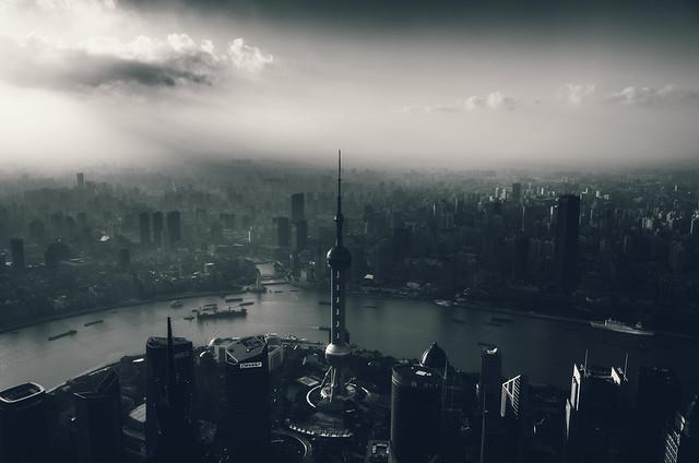 Shanghai_7