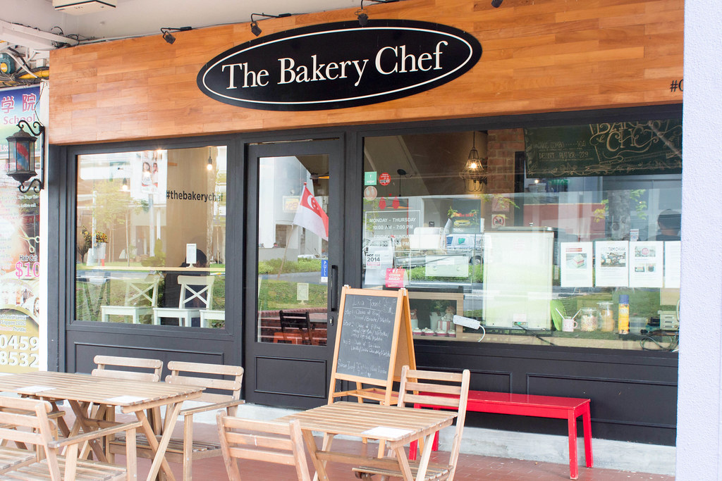 the_bakery_chef